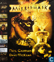 Comic Books - Mirrormask - Mirrormask