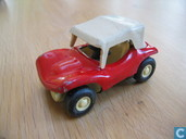 Model cars - Tonka - Funbuggy