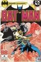 Strips - Batman - Batman 4