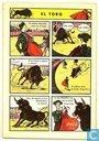 Strips - Donald Duck - Historietas de Walt Disney 152