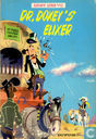 Comic Books - Lucky Luke - Dr. Doxey's elixer
