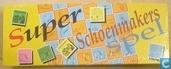 Spellen - Schoenmakers spel - Schoenmakers spel