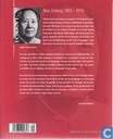 Livres - Fardella, Enrico - Spraakmakende biografie van Mao