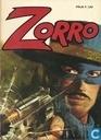 Strips - Zorro - Zorro 9