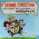 Disques vinyl et CD - Althoff, Bernhard - Guust Flater en de Marsupilami