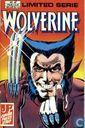 Comic Books - Elektra - Wolverine
