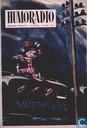 Strips - Humoradio (tijdschrift) - Nummer  461b