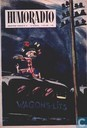 Bandes dessinées - Humoradio (tijdschrift) - Nummer  461b