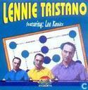 Vinyl records and CDs - Konitz, Lee - Lennie Tristano Featuring Lee Konitz