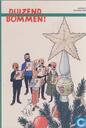 Strips - Duizend Bommen! (tijdschrift) - Duizend Bommen! 21
