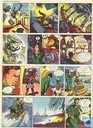 Bandes dessinées - Arend (magazine) - Arend 31