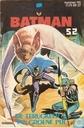 Strips - Batman - De terugkeer van Groene Pijl!