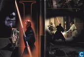 DVD / Video / Blu-ray - DVD - The Phantom Menace