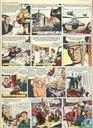 Comics - Arend (Illustrierte) - Arend 25