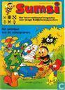 Comic Books - Sumsi (tijdschrift) - Nummer  16