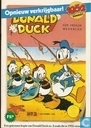 Comics - Donald Duck (Illustrierte) - Donald Duck 2