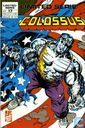 Strips - Colossus - Colossus