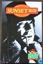 Board games - Sunset Blvd - Sunset Blvd.