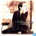 Platen en CD's - Dion, Céline - S'il suffisait d'aimer
