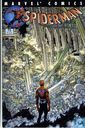 Comic Books - Spider-Man - 9-11