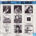 Vinyl records and CDs - Simon & Garfunkel - El condor pasa