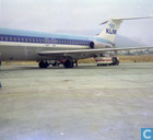 Aviation - KLM - KLM - DC-9-32 PH-DNI (01)
