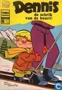 Comic Books - Dennis the Menace - Dennis 40