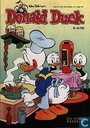 Comics - Donald Duck (Illustrierte) - Donald Duck 18