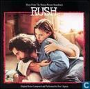Music from the Motion Picture soundtrack Rush
