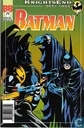 Comics - Batman - KnightsEnd 2