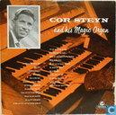 Cor Steyn and his Magic Organ