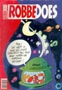 Bandes dessinées - Robbedoes (tijdschrift) - Robbedoes 2960