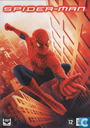 DVD / Video / Blu-ray - DVD - Spider-Man