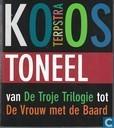 Livres - Divers - Toneel