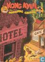 Bandes dessinées - Archie - 1952 nummer 18
