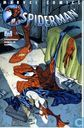 Comic Books - Spider-Man - De ontembare