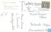 Cartes postales - Venlo - Postkantoor