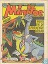 Comics - Minitoe  (Illustrierte) - 1987 nummer  27