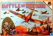 Spellen - Battle of Britain - Battle of Britain