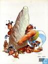 Strips - Asterix - Uderzo in beeld gebracht door zijn vrienden - De tekenaar van Asterix de Galliër