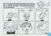 Stripdepressies