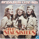 Vinyl records and CDs - Star Sisters, The - Star Sisters