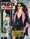 Comic Books - Pilote & Charlie (tijdschrift) (Frans) - Pilote & Charlie 18