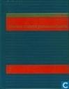 Elseviers moderne gezinsencyclopedie 7