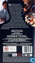 DVD / Vidéo / Blu-ray - VHS - Licence to Kill
