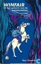 Books - Winfair - Winfair en het geheim van de Duivelskreek
