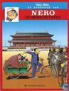 Comic Books - Nibbs & Co - De hemelse vrede