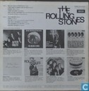 Vinyl records and CDs - Rolling Stones, The - The Rolling Stones