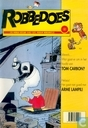 Bandes dessinées - Robbedoes (tijdschrift) - Robbedoes 2782