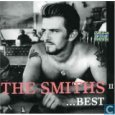 Vinyl records and CDs - Smiths, The - Best 2